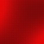 MXR の新作ペダル! M68 Uni-Vibe Chorus/Vibrato