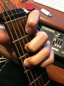 real_c7_chord