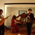 17世紀英国音楽の栄華 ~パーセルへ至る激動の時代を愉しむ~