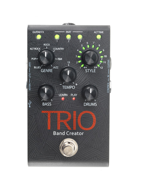 TRIO-Band-Creator-Top_lightbox